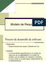 Modelo_de_Requisitos
