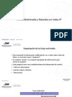 4-Trafico - multimedia
