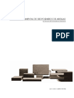 TJCCP1de2.pdf