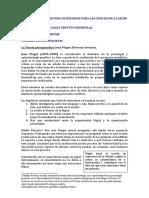 Clases7.pdf