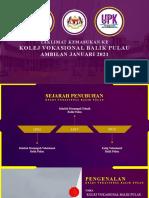 SLIDE OUTREACH UMUM AMBILAN 2021.pptx