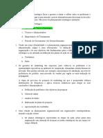 N1 G. Estratégica.pdf