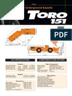 tor151.pdf