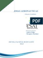 1A.M NORMAS AERONAUTICAS Y SERVICIOS HOTELEROS Y A PASAJEROS (1)