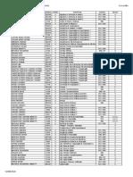 Distribuição de Disciplinas DC - 2020 - Remoto - ENPE - PorDisciplina.pdf