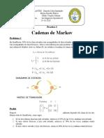 Practica 3 cadenas de markov.docx