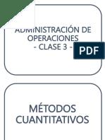 -PRONOSTICO-METODOS-CUANTITATIVOS-PARTE-1
