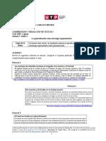 LA GENERALIZACION ORRIDAS DE TOROS