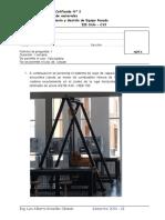 PRAC-02-Mecánica de materiales - 2020 -II