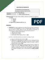 SEMANA09-Guía Práctica