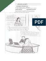 EXAMEN TEORICO II.pdf