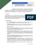 procedimientoordendepagodelaindemnizacionadministrativav6.pdf
