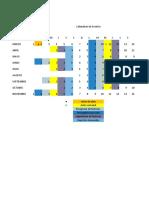 Calendario de eventos.xlsx