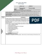Guia3 Nilson Sexto Sociales.pdf