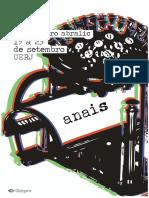Anais_do_I_Simposio_Etica_Estetica_e_Fil