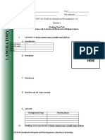 [Template] CPRT43A Module II_Ex4 worksheet