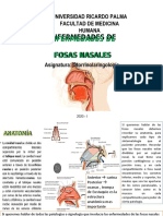 6. ENF DE LAS FOSAS NASALES ,OBSTRUCCION NASAL DEGRABA.pptx