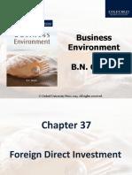 543_33_powerpoint-slidesChap_37_Business_Environment