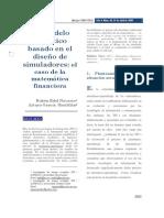 Un_modelo_didactico_basado_en_el_diseno.pdf