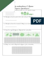Guía Matemática_ Figuras geométricas.pdf