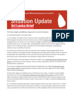 SLB-update-Oct-2020.-Rights-of-FTZ-Workers-and-Militarised-approach-to-Covid-prevention.pdf