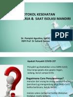 TELKOMEDIKA.pdf