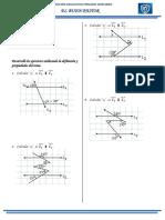 3 geometria semana 02