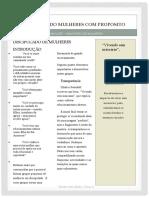 DISCIPULADO DE MULHERES.docx