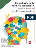 Pautas-estimulacion-cognitiva3.docx