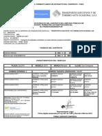 fuec ejecutivos.pdf
