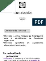 Clase-semana-6-Composición-de-Funciones-y-Función-lineal.pptx