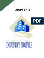 Project-Report-PNB
