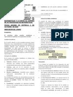 7° TALLER TERCER TRIMESTRE ESTADISTICA.pdf