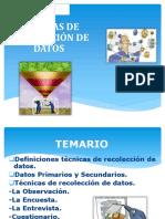 Técnicas de recolección de datos.pdf