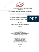 INFORME JURÍDICO DEL ESTADO PERUANO.pdf