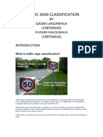 TRAFFIC SIGN CLASSIFICATION.docx