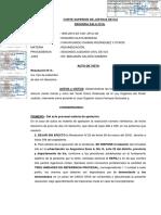 res_20130165563225338000578828.pdf