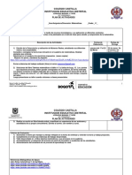 CECILIA CORDERO MATEMATICAS NOVENO ..pdf