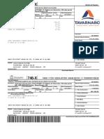 B053910010330092017(1).pdf