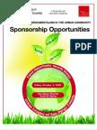 EOD Sponsor-Packet