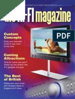 Star_AV_Hi-Fi_Magazine_ed02