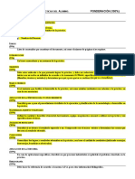 Formato y rubrica  Reporte de Prácticas -2018