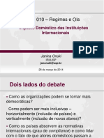 Aula Impacto Doméstico das OIs 28mar2014.pdf