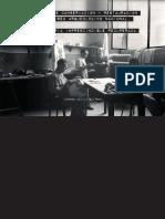museo arqueologico nacional.pdf
