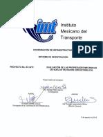 IE 14 17 Informe Final.pdf