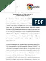 EMPRENDIMIENTO  EN TIEMPOS DE CORONAVIRUS (1) - copia