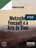Nietzsche e Foucault 1