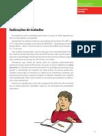 Planificação de texto.pdf