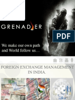 FOREIGN_EXCHANGE_MANAGEMENT_IN_INDIA