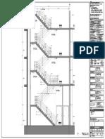06-02-215 - ST-A-1 - Section 1_1#DE00.pdf